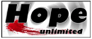 Hope Unlimited Logo